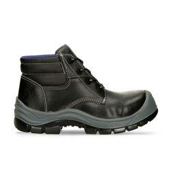 Botas-De-Seguridad-Negro-Bata-Industrials-Entry-1-Hombre