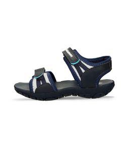 Sandalias-Azul-Bubblegummers-Namid-Niño