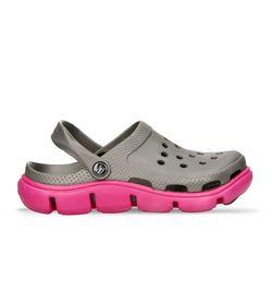Crocs-Gris-Sandak-Dianita-Mujer