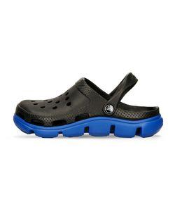 Crocs-Negro-Sandak-Jorge-Hombre