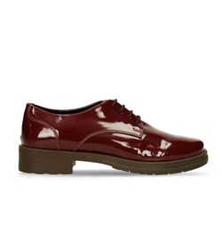 Zapatos-Oxford-Vinotinto-Bata-Laura-Mujer