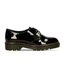 Zapatos-Oxford-Negro-Bata-Laura-Mujer